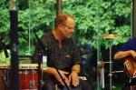 Michael. Auftritt viaDem Kasseler Bergpark-Konzerte 2014